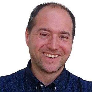 Paweł Dębek